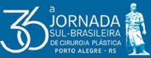 36ª Jornada Sul-Brasileira de Cirurgia Plástica
